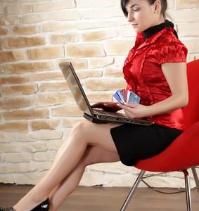 Damenmode Online Shops