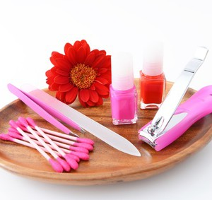 giftstoffe in kosmetika