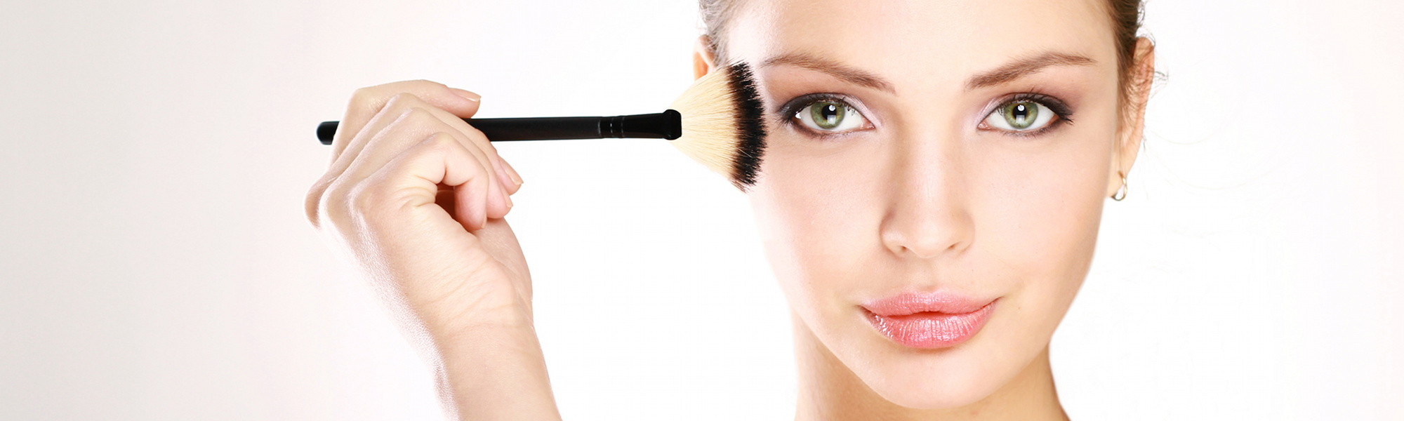 Beauty-Tipps